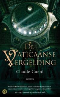 Cueni_De-Vaticaanse-Vergelding.jpg