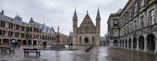 Denhaag_Binnenhof_ridderzaal
