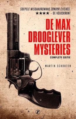 Denhaag_Boeken_Max_Drooglever_Martin_Schouten