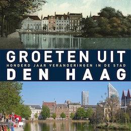 Denhaag_Boeken_Groeten_uit_Den_Haag_Robert_Mulder