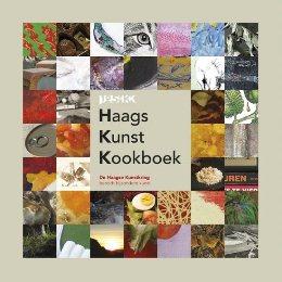 Denhaag_Boeken_Haags_KunstKookboek