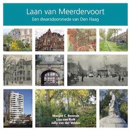 Denhaag_Boeken_Laan_van_Meerdervoort_Margot_C._Berends
