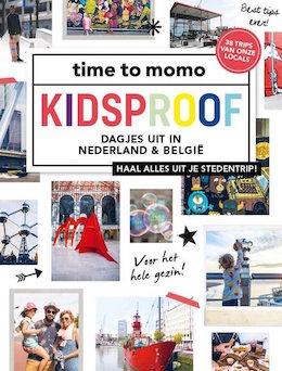 Denhaag_Boeken_Time_to_momo_Kidsproof