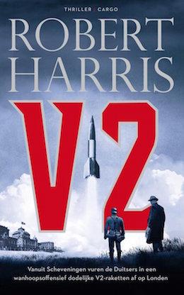 Denhaag_Boeken_V2_Robert_Harris