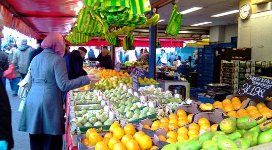 Denhaag_Haagse-Markt-1.jpg