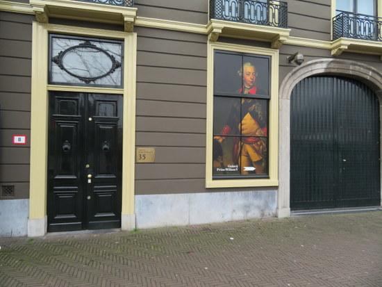 Den-haag_Galerij_Prins_Willem_V