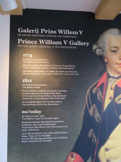 Denhaag_Galerij_Prins_Willem_V