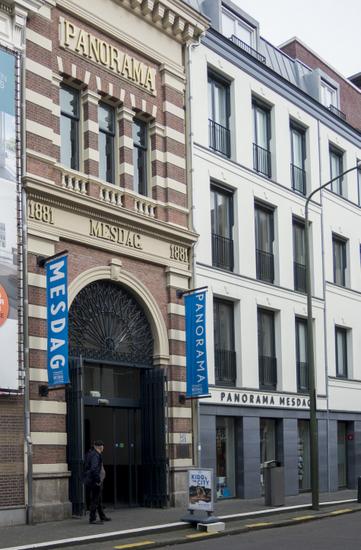 Den-haag_Panorama_Mesdag