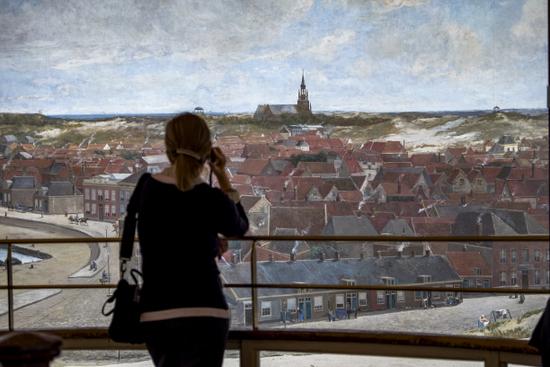 Denhaag_Panorama_Mesdag