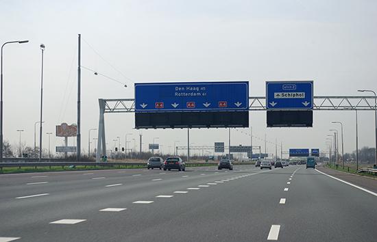 Denhaag_Rijksweg_A4.jpg