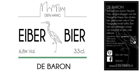 Den-haag_baron-bier-eiber