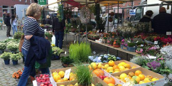 Denhaag_bloemenmarkt-2.jpg