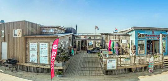 Den-haag_hart-beach-surfschool-scheveningen