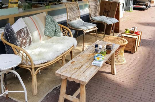 Den-haag_haver-restaurant