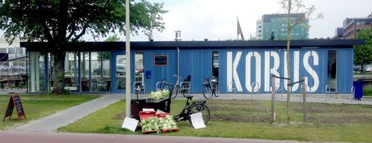 Den-haag_kobus-paviljoen