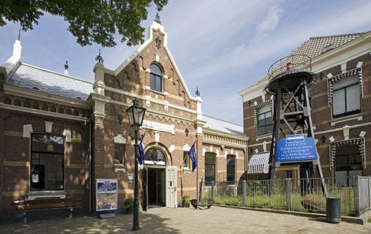 Den-haag_muzee-museum-scheveningen