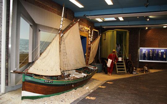 Den-haag_scheveningen-muzee-badkoets