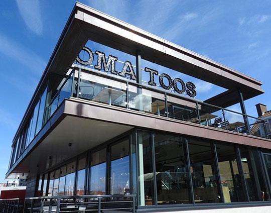 Den-haag_scheveningen-oma-toos-restaurant
