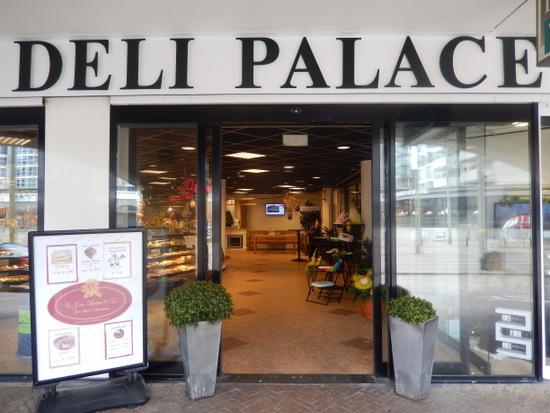 Denhaag_palace_promenade_2.jpg