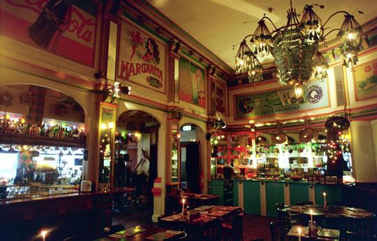 Den-haag_popocatepl-restaurant