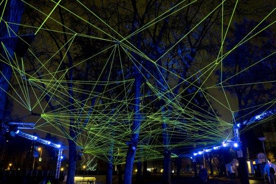 Eindhoven_Glow_2016