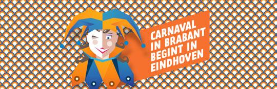 Eindhoven_carnaval