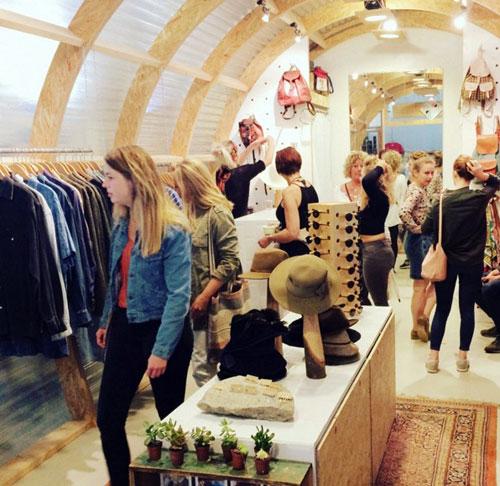 Eindhoven_mint-market-vintage