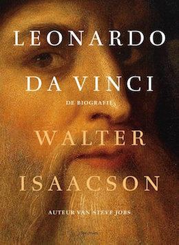 Florence_Boeken_Walter_Isaacson_Leonardo_da_Vinci