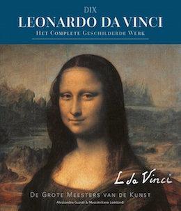 Florence_Boeken_Leonardo-da_Vinci_Alessandro_Guasti