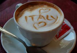 rome_cappuccino