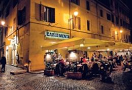 Florence_Recepten_Florentijn_druivenbrood