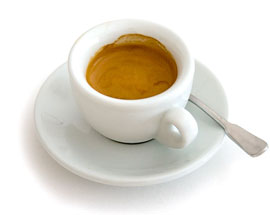 rome_espresso-coffee