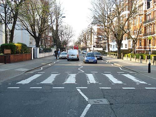 Londen_Abbey_Road_zebra.jpg