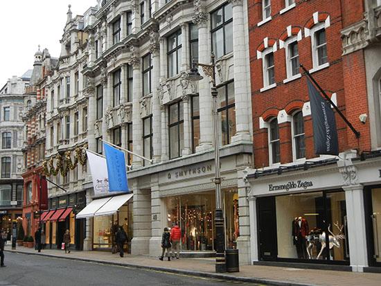 Londen_Bond_Street.jpg