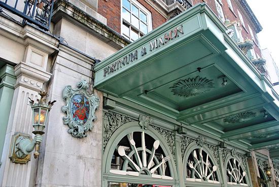 Londen_Fortnum_&_Mason2.jpg