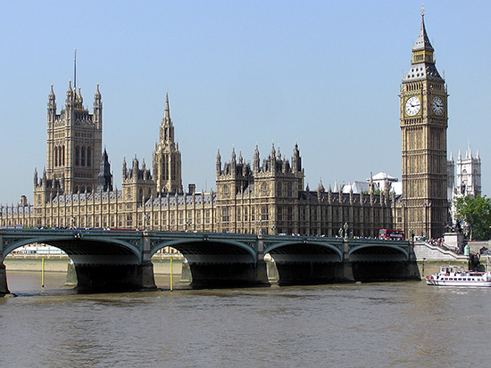 Londen_Houses.of.parliament