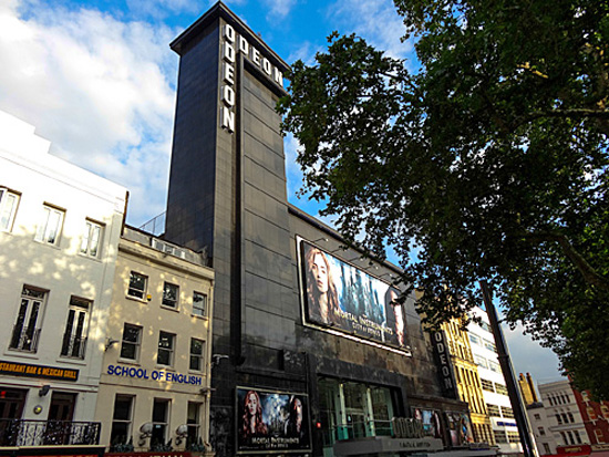 Londen_Leicester_Square_3.jpg