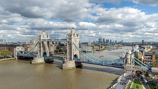Londen_Tower_Bridge