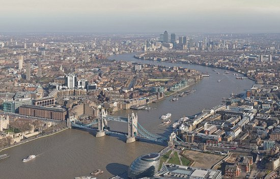 Londen_View_from_The_Shard_1.jpg