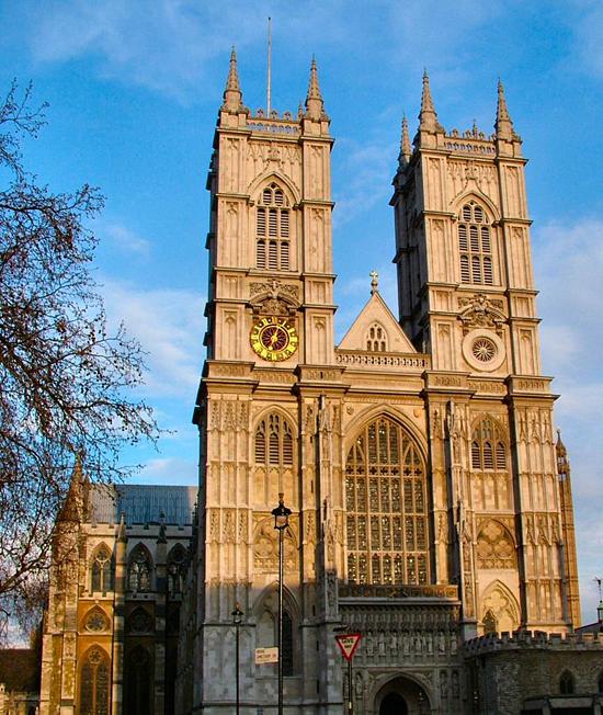 Londen_Westminster_Abbey_2.jpg