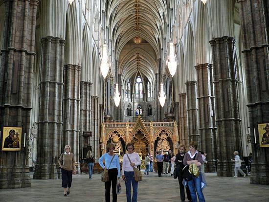 Londen_Westminster_Abbey_Interior.jpg