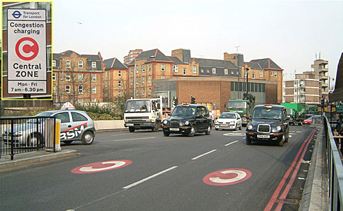 Londen_congestion_charge.jpg