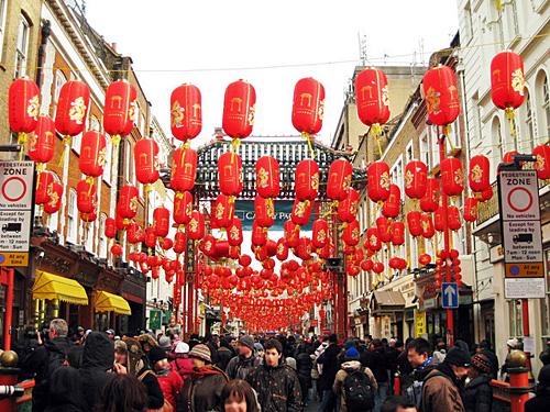 Londen_gerrard_street.jpg