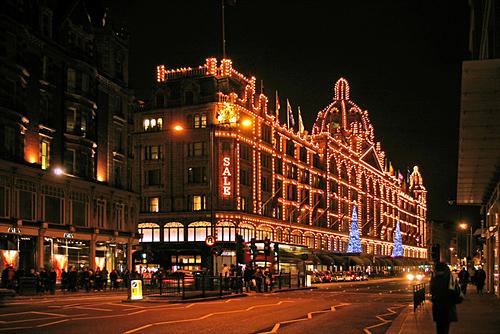 Londen_harrods_3.jpg