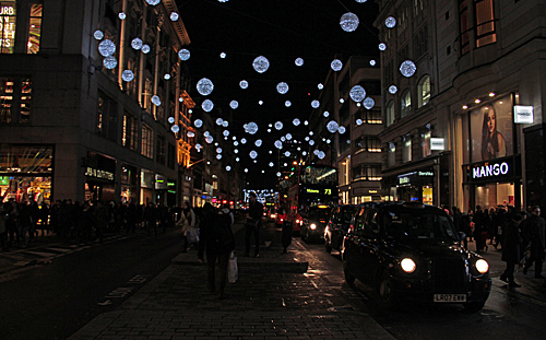 Londen_oxford_street_decoration.jpg