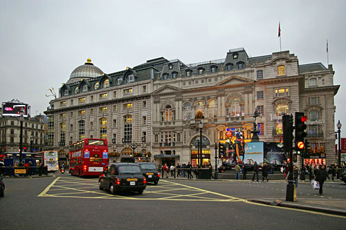 Londen_piccadilly_circus_4.jpg