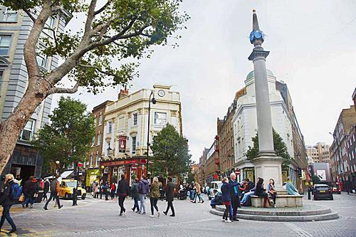 Londen_seven_dials_1.jpg