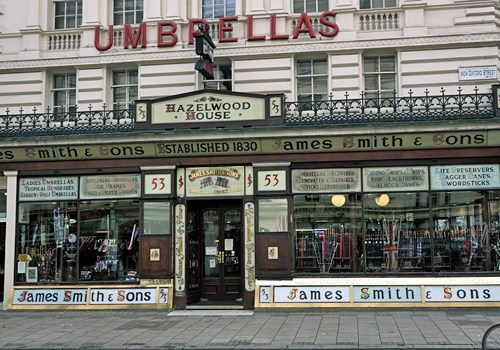 Londen_smith_and_sons.jpg
