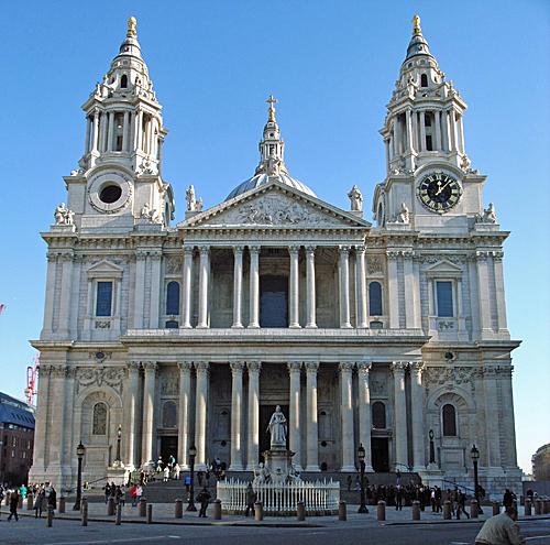 Londen_st_Paul_5.jpg