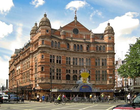Londen_toneel_en_musicals_in_Londen.jpg